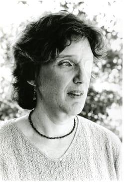 Patricia Van Tighem.jpg