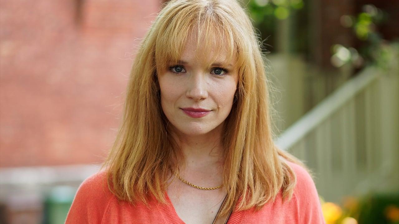 Nicole Breen