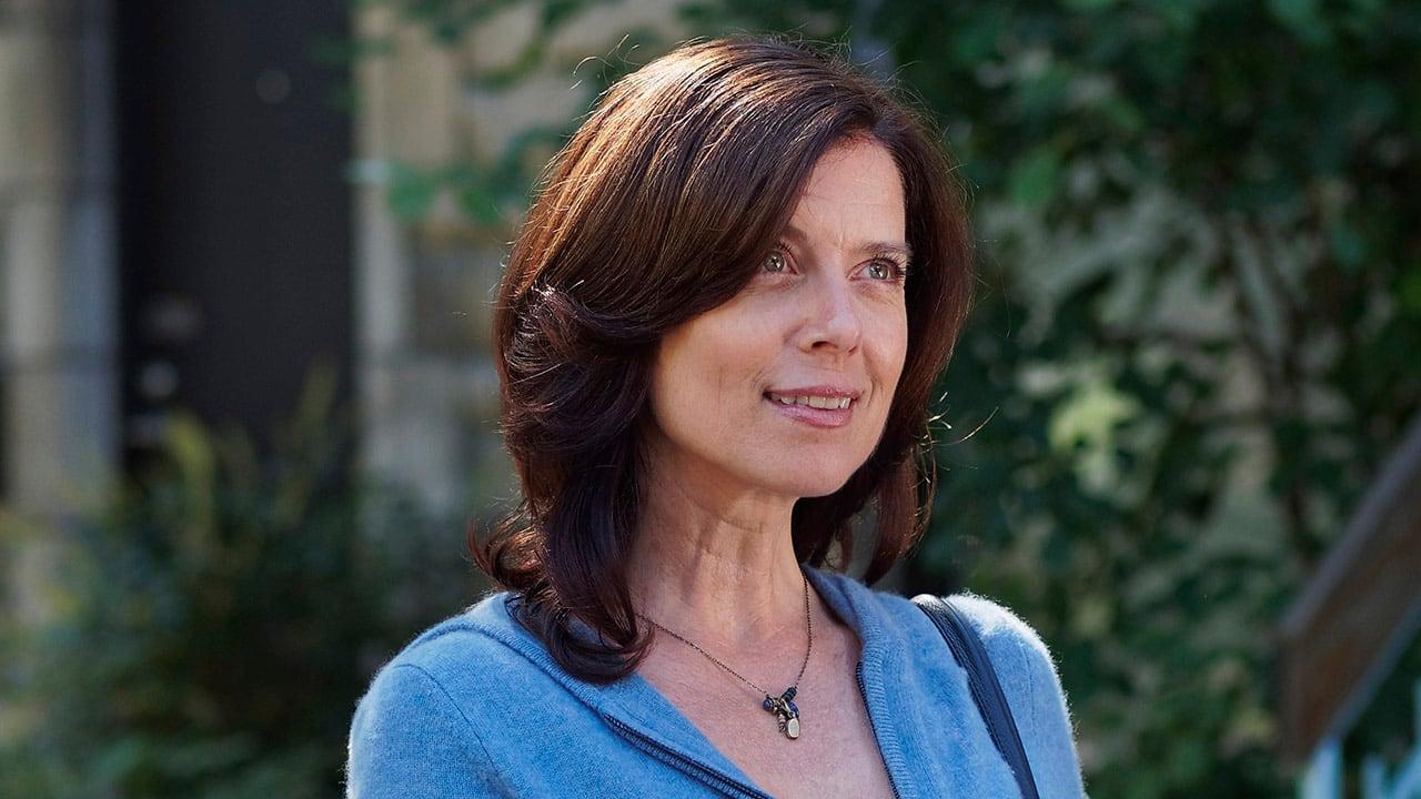 Natalie Lawson