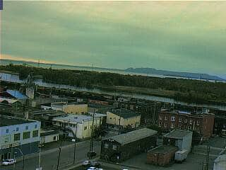 thunderbay_webcam