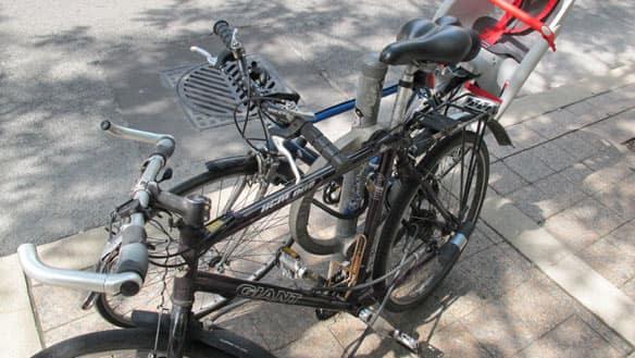 g20-street-bike.jpg