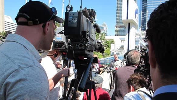 g20-street-demonstration.jpg