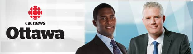 Image result for picture of adrian harewood