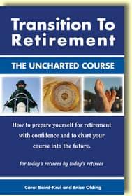 retirementbook.jpg