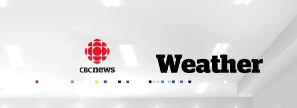 Weather for Fredericton NB