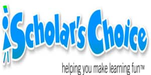 scholars-300.jpg