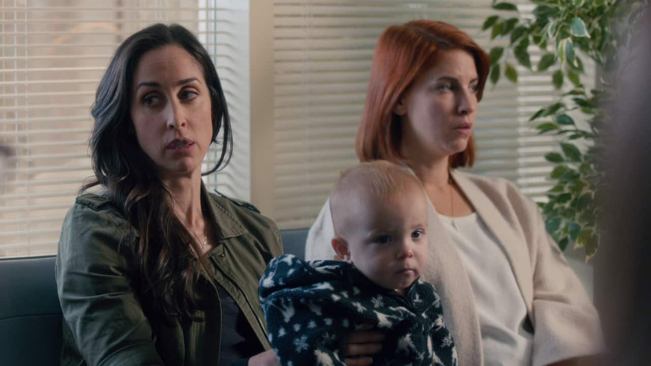 InsideWorkinMoms11