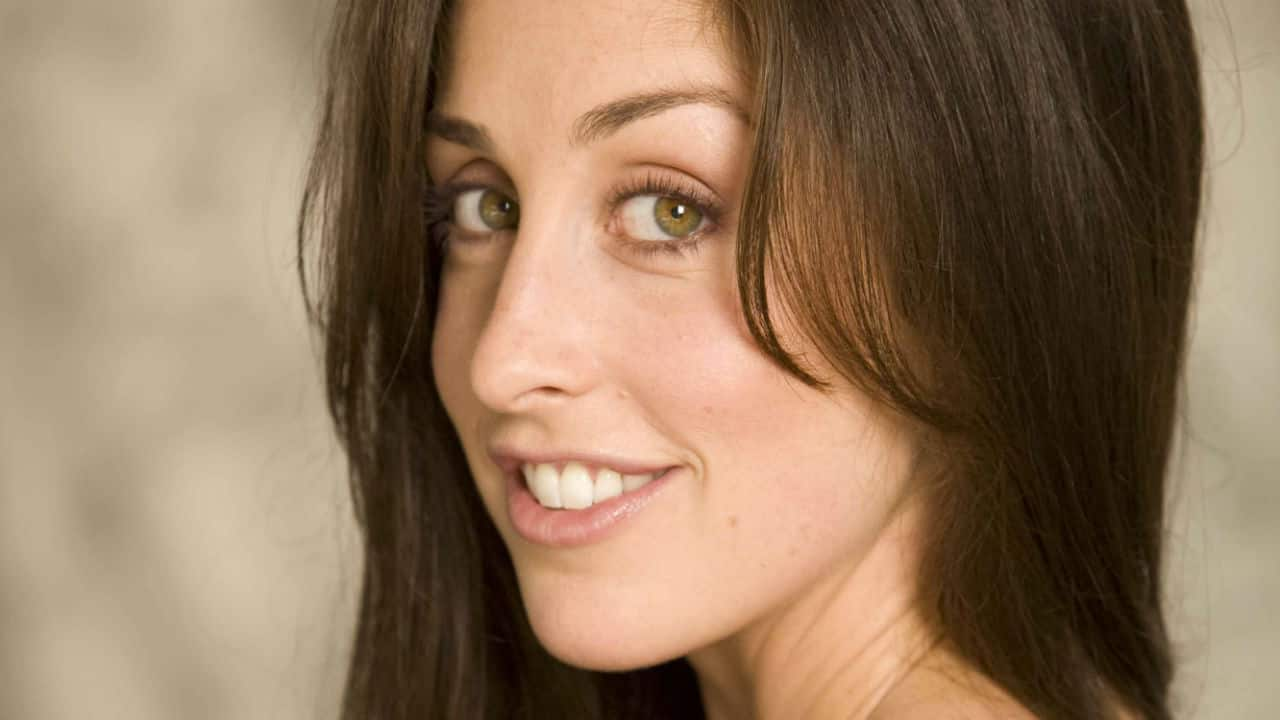 catherine reitman implants