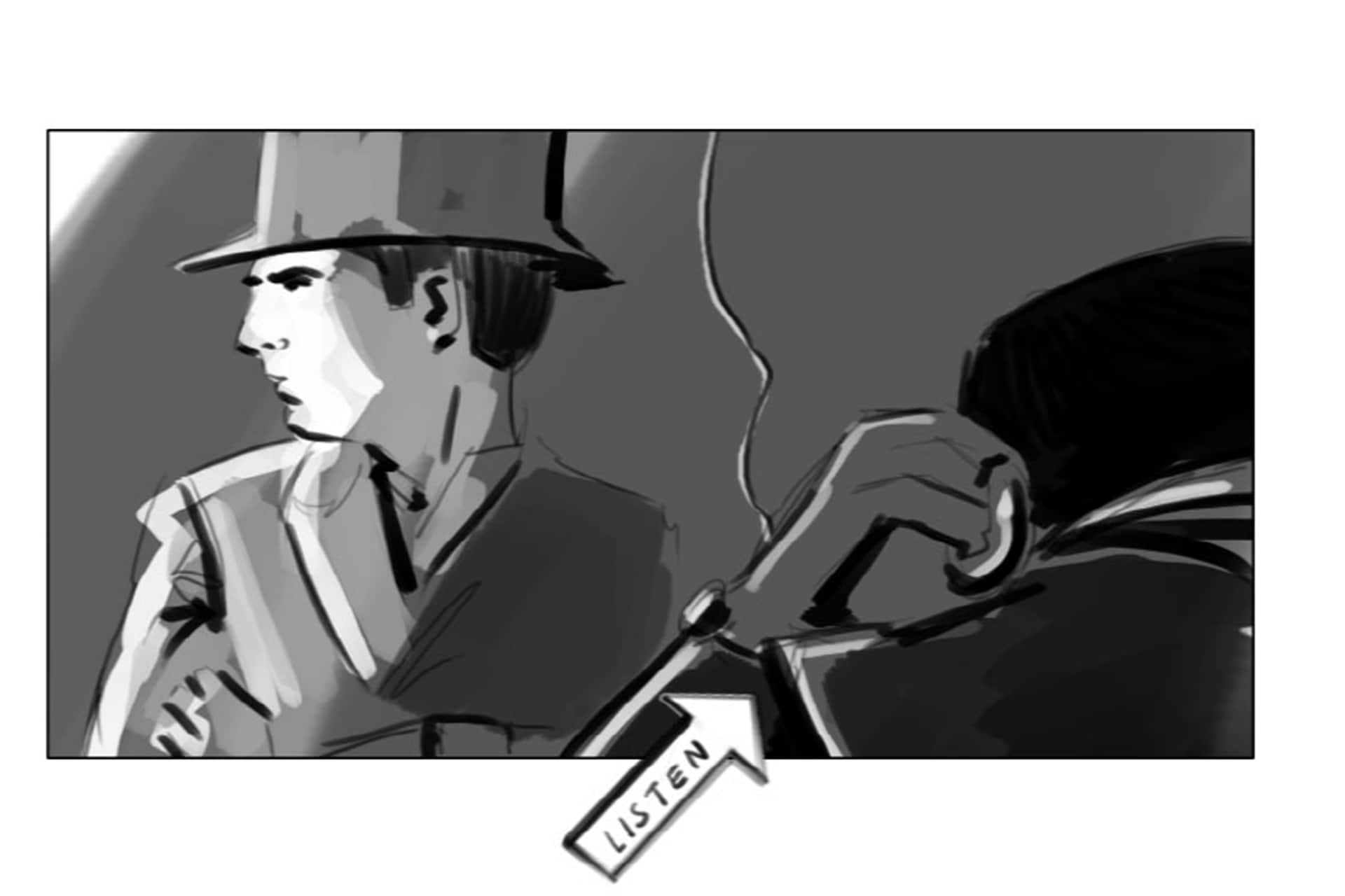 208 Storyboard