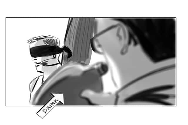 Storyboard frame 3