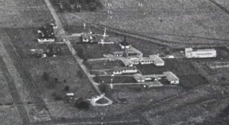 camp x Throughout its existence, camp x was shrouded in secrecy staff and trainees,  as well as local residents knew of it as the camp or camp x.